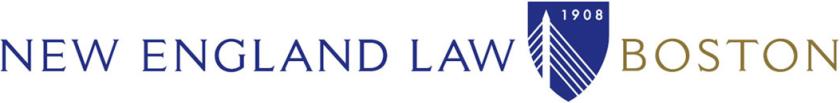 NELB logo