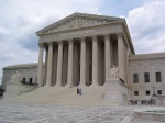 Portico_-US_Supreme_Court_Building